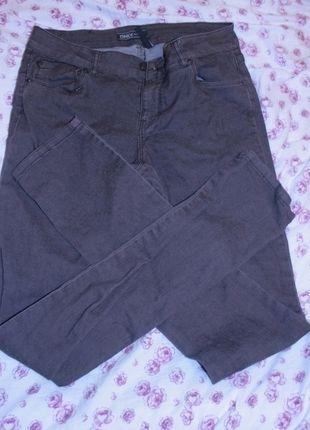 Kup mój przedmiot na #vintedpl http://www.vinted.pl/damska-odziez/rurki/13972967-spodnie-rurki-only