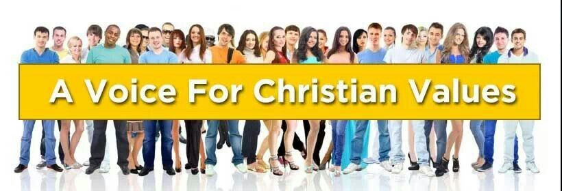 Australian Christian Parliament Party Add. Spot the minority, and is that a couple of prostitutes?
