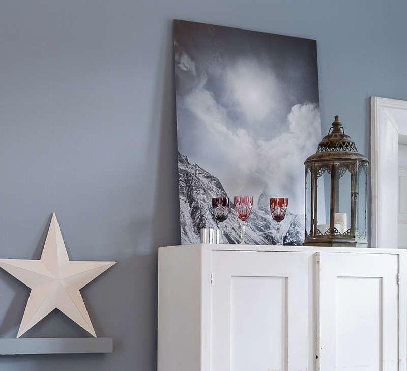 Inspirationsboard Ruhe Des Nordens Von Peter M Mit Bildern Kinderzimmer Streichen Feine Farben Wandgestaltung