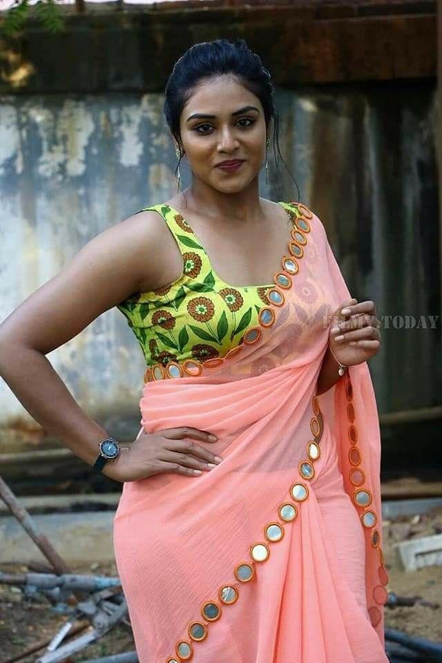 Open sexy film marathi