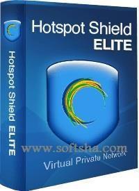 Pin On Hotspot Shield Vpn Elite 6 20 17 Crack Full Free Download