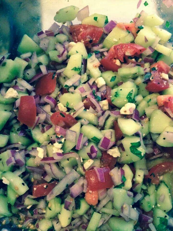 Labor day food ideas #labordayfoodideas