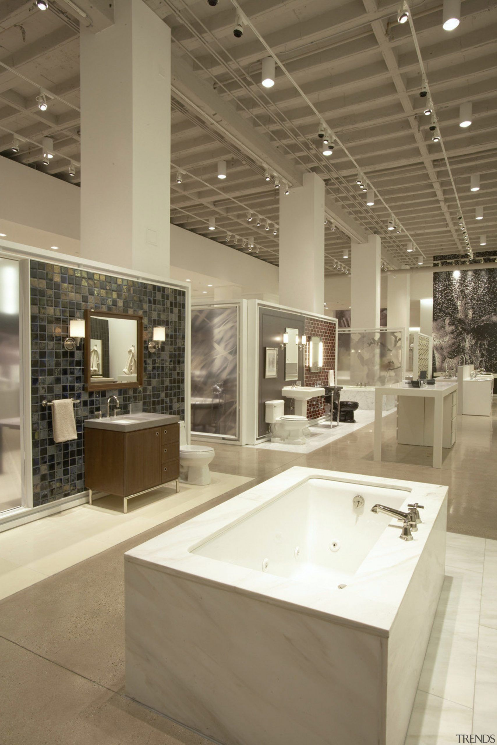 kohler bathroom design gallery in 2020  bathroom design