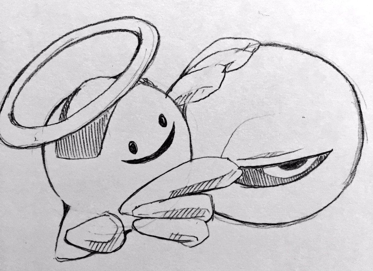 Atractivo Kirby Para Colorear Meta Caballero Adorno - Ideas Para ...