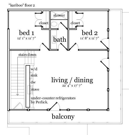 dantyree | unique house plans, castle house plans, modern house