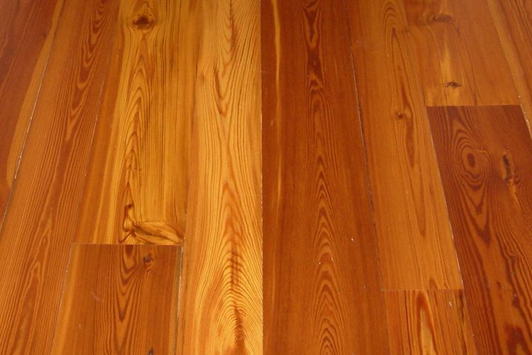 Antique Heart Pine Flooring Heart pine flooring