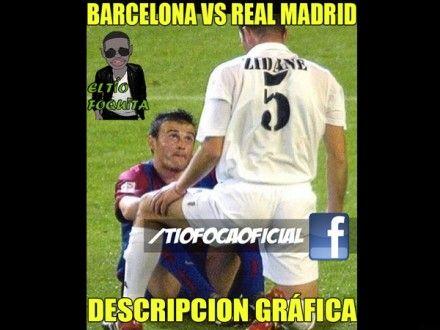 Real Madrid Vs Wolfsburgo Los Mejores Memes De La Derrota Espanola En Champions League Real Madrid Baseball Cards Madrid