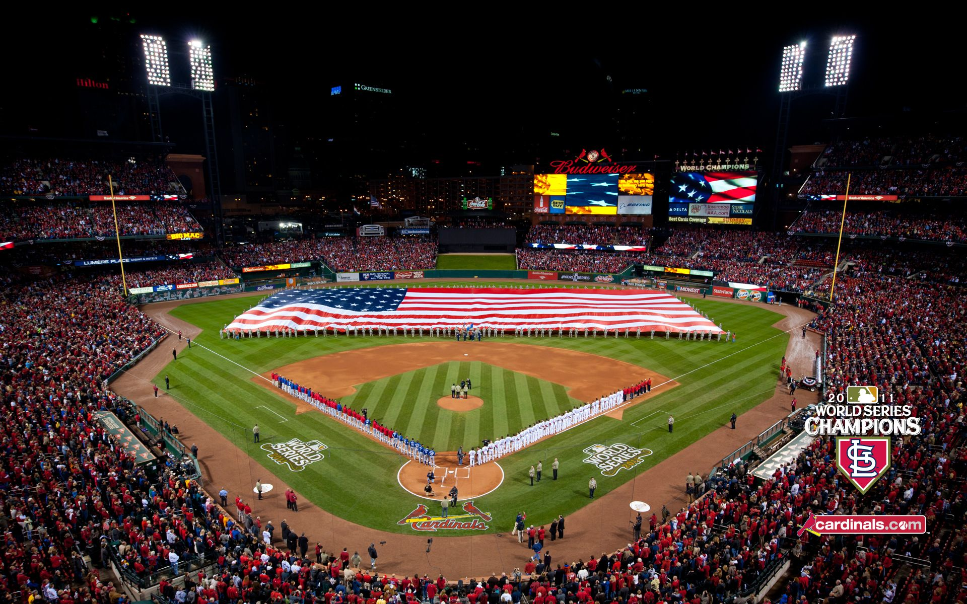 Stl Cardinals Baseball Desktop Wallpaper St Louis Cardinals Hd