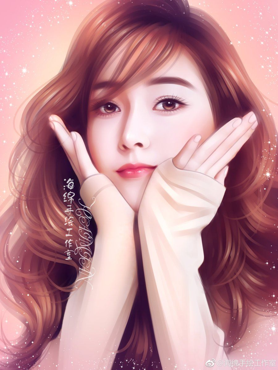 Pin by Kim Jojo on SNSD FaNaRt Anime art girl, Art girl