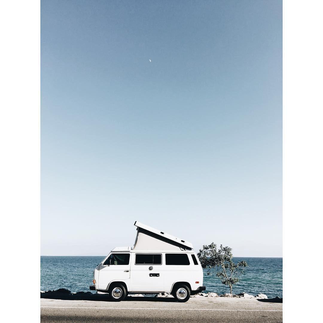 @sundaysuppersのInstagram写真をチェック • いいね!2,960件