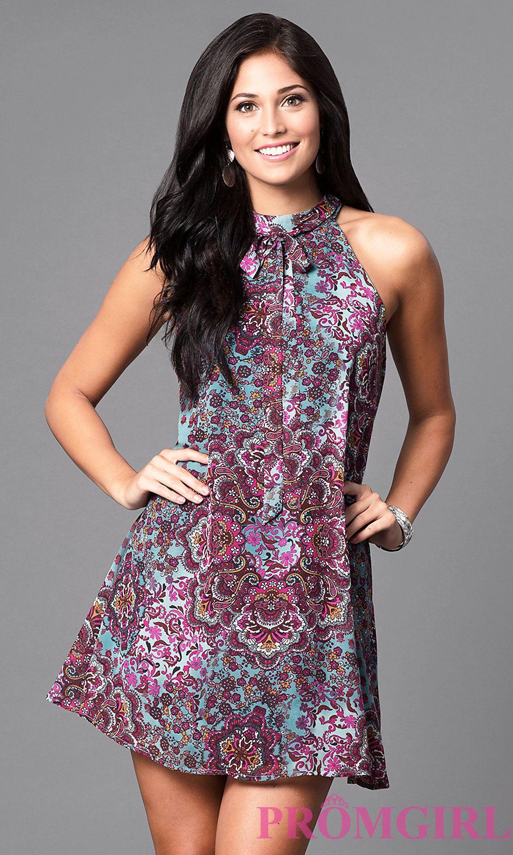 I like Style SS-JA86651C818 from PromGirl.com, do you like ...