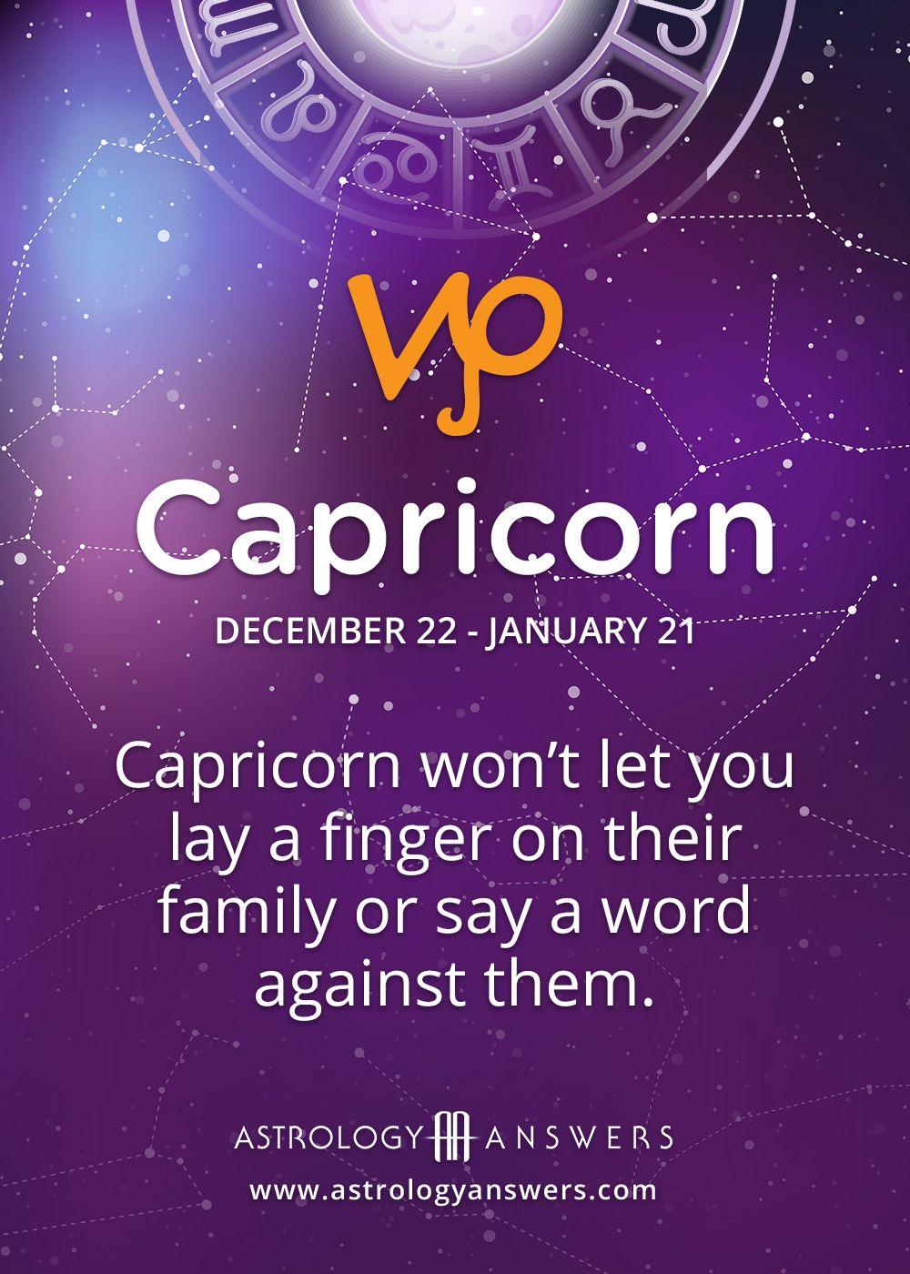 todays horoscope for capricorn love life