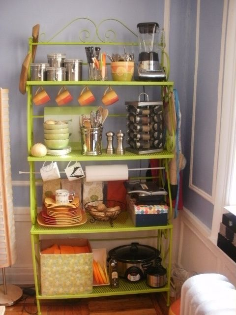 i love this girl s quirky homey diy house quirky apartment quirky kitchen home diy on kitchen ideas quirky id=57817