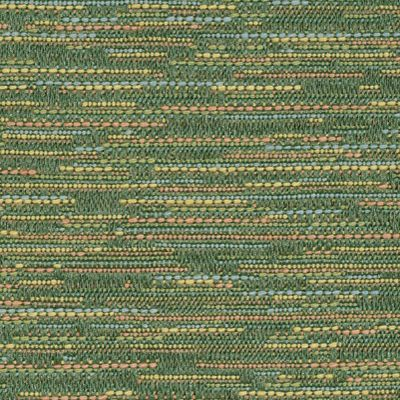 Attractive green decorating fabric by Kravet. Item 18904.3.0. Free shipping on Kravet fabrics. Only first quality. Over 100,000 fabric patterns. Width 54 inches. Sold by the yard.