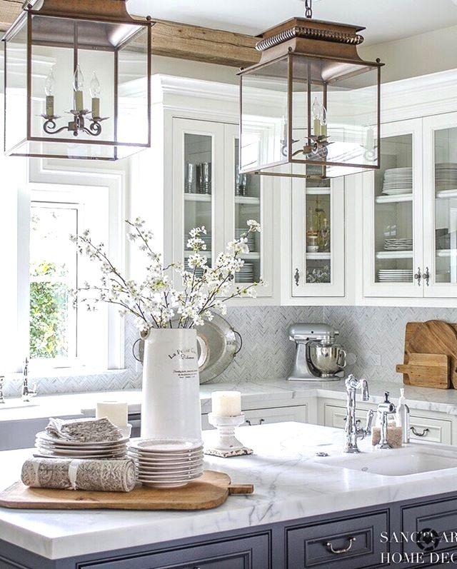 Pics of Kitchen Cabinet Handle Designs and Jmark Kitchen ...