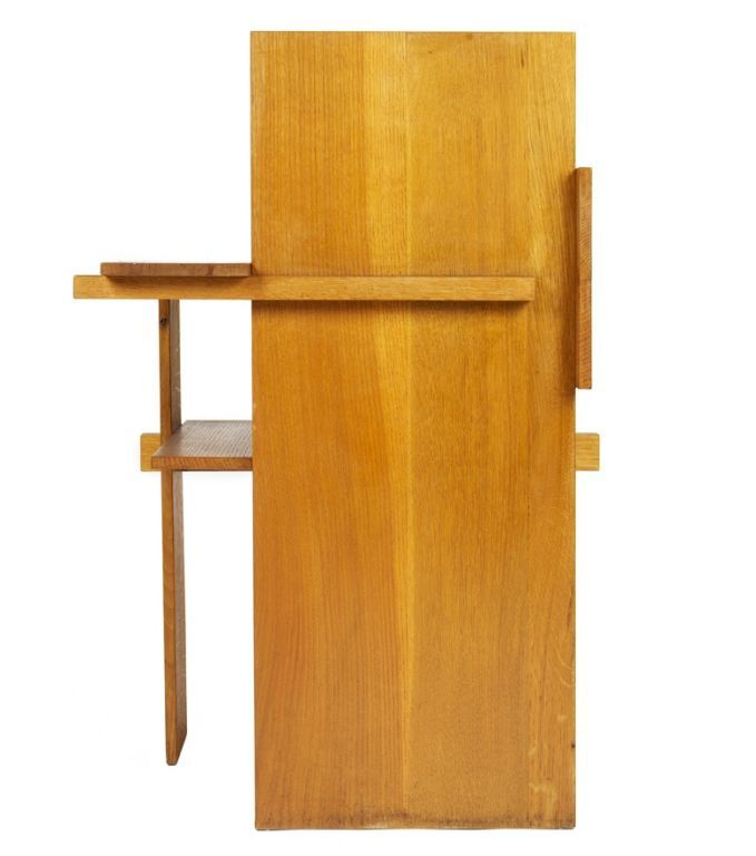 Chairs Berlin berlin chair by gerrit rietveld armchairs towel storage and