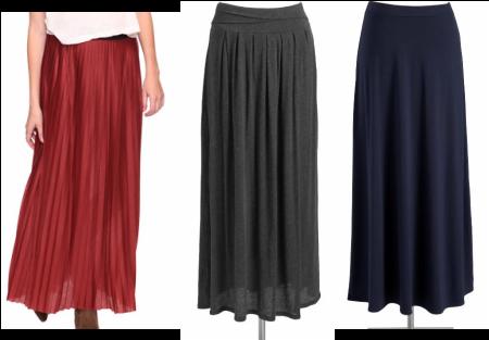 purpngreen.com cheap-maxi-skirts-06 #skirts | Dresses & Skirts ...