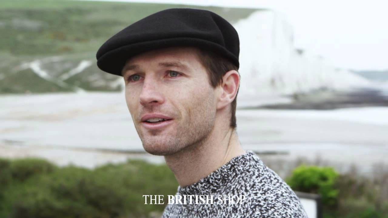 Bei diesem Wetter sollte auch Mann nur mit Hut oder Kappe rausgehen! Gefällt Ihnen unser kurzes Video?