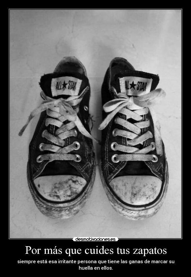 Converse Zapatos es Nuevos Pinterest Y Desmotivaciones Humor xTTI4R