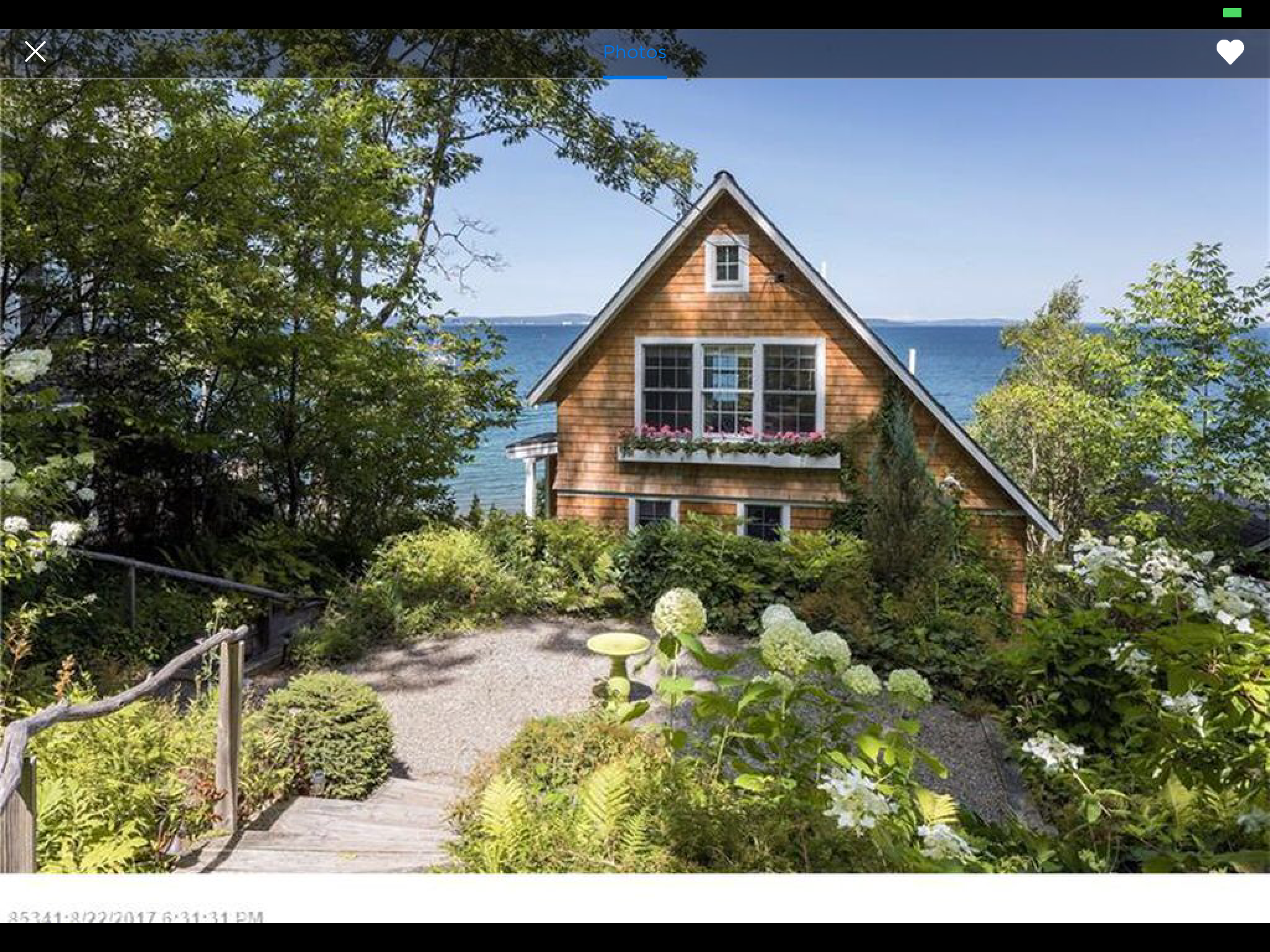 Fabulous Pin By Jennifer Crawford On Beach House Waterfront Homes Home Interior And Landscaping Ologienasavecom