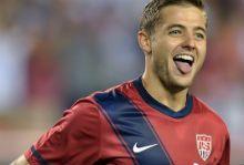 Jogador de futebol sai do armário e se aposenta aos 25 anos   Nossos Tons - Artigos e Notícias do Mundo Gay