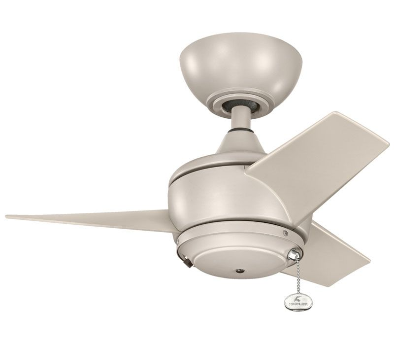Kichler yur fan 310124ans at del mar fans lighting over 100000 happy customers
