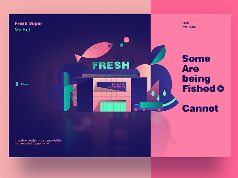 Pin on Amazing Website Designs