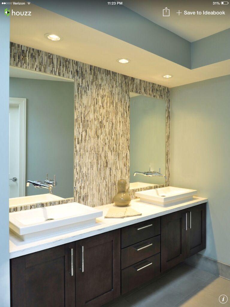 Houzz Bathroom Bathroom Recessed Lighting Bathroom Design Bathrooms Remodel