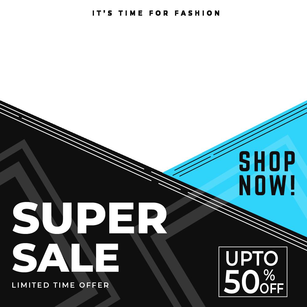 Sale Png Konfest Sale Png Super Sale