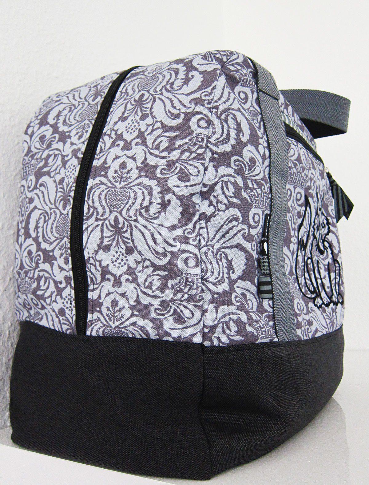 farbenmix-taschenspieler-3-reisetasche-xxl-grosse-tasche-zum ...