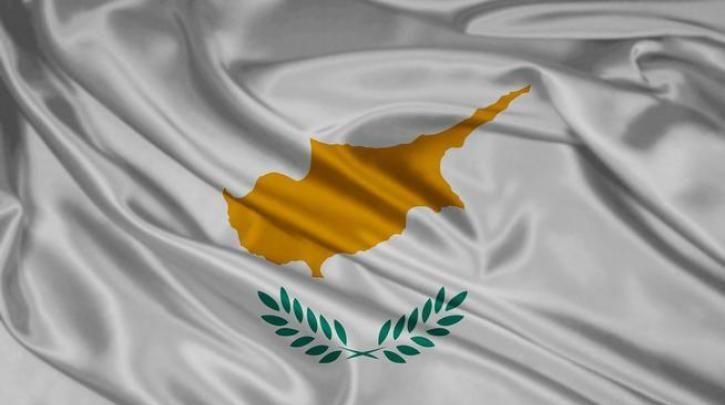 Η κυπριακή κυβέρνηση απορρίπτει τουρκοκυπριακούς ισχυρισμούς για ΜΟΕ :: left.gr