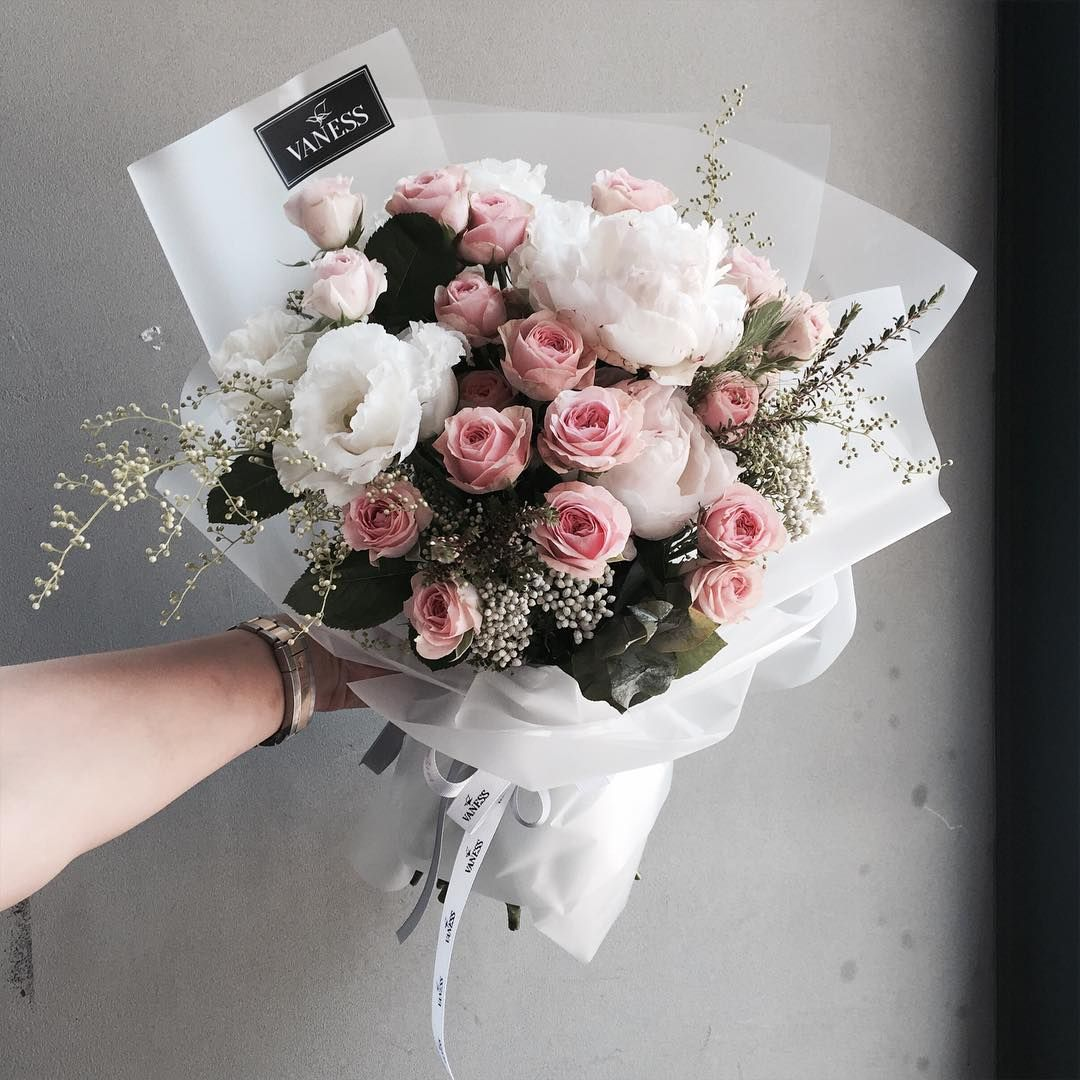 Lesson order katalk id vaness52 e mail vanessflowernaver beautiful flowers bouquets lesson order katalk id vaness52 e mail vanessflowernaver izmirmasajfo