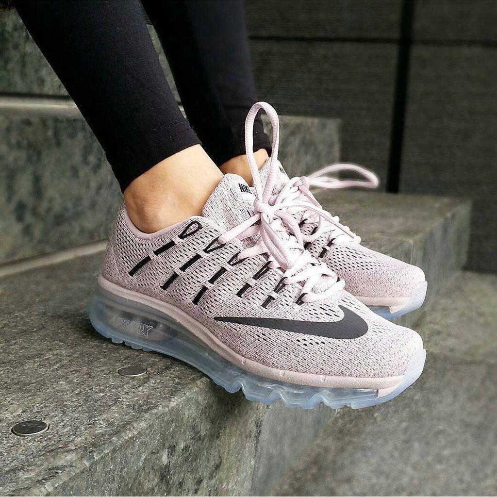 magasin de chaussure nike 2018 siteler
