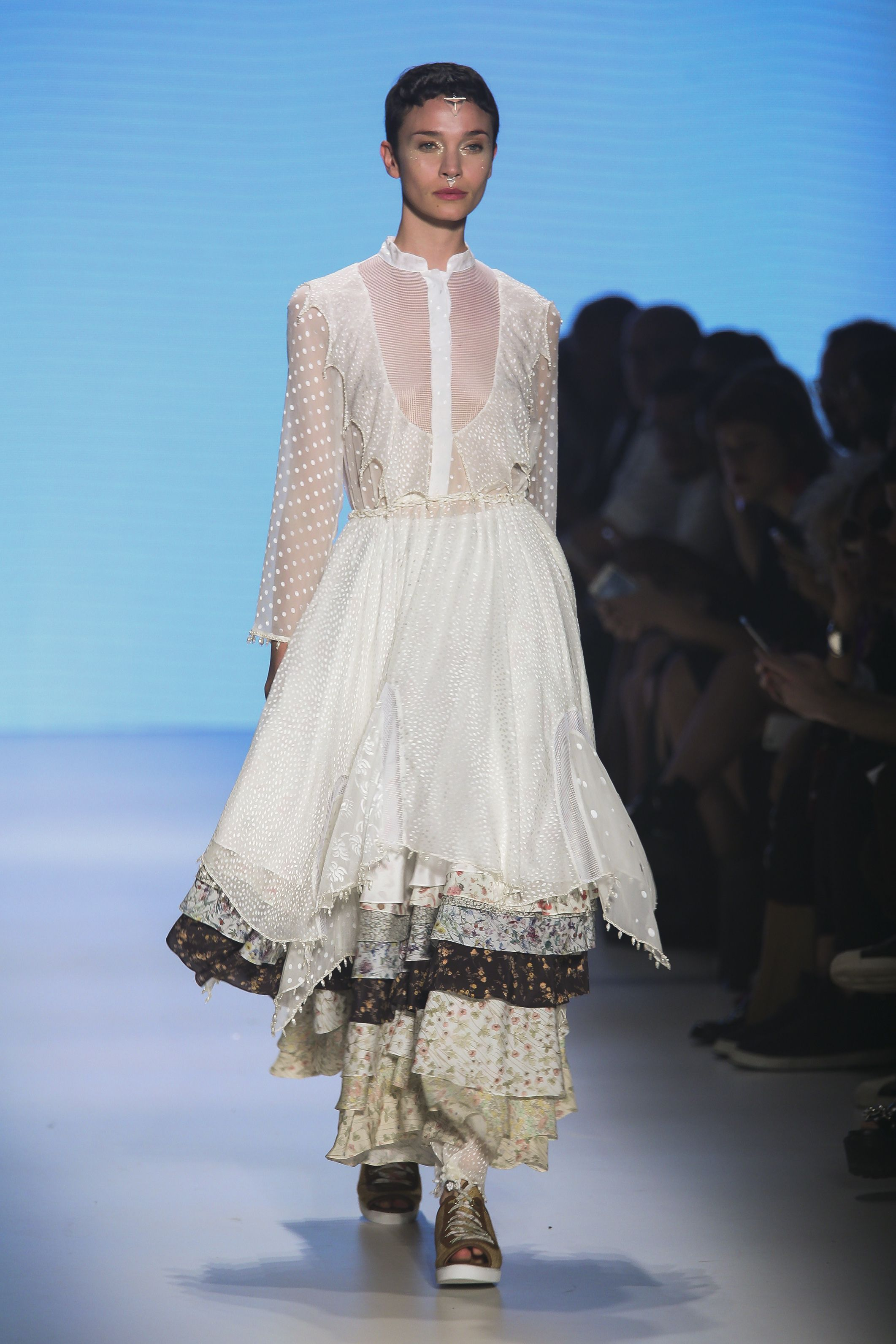 Just Skirts And Dresses Inspiration: Pin On 1900 -1910