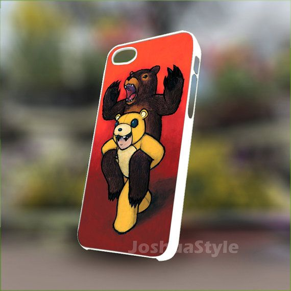 Fall Out Boy Folie a Deux  Personalized Case for by JoshuaStyle, $14.00
