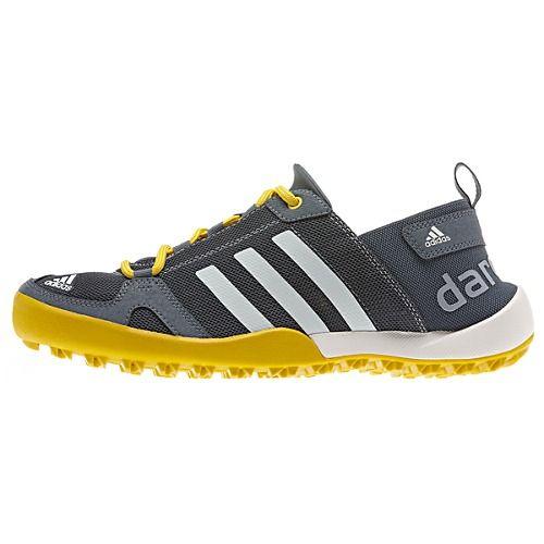 image: adidas Climacool Daroga 2.0 13 Shoes D66329   Kicks
