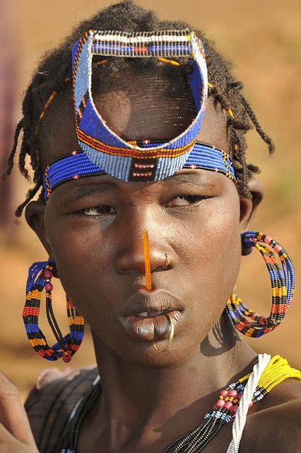 jie tribe, southern sudan | African people, People of the
