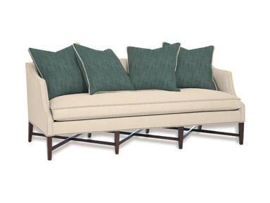 Kravet Toledo Sofa Fs4520 1 New York Ny