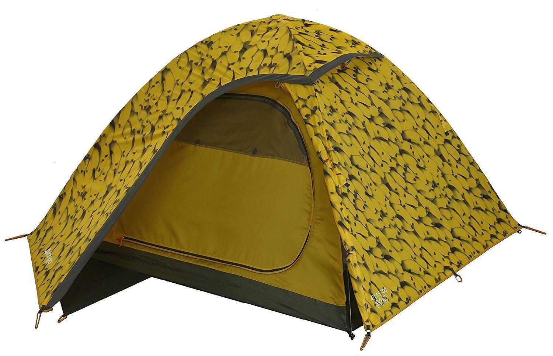 Bei Amazon Melamingeschirr Anzahl Der Personen 1 2 4 6 Wahlbar 04260241466300 Zelten Heringe Und Campingzelt