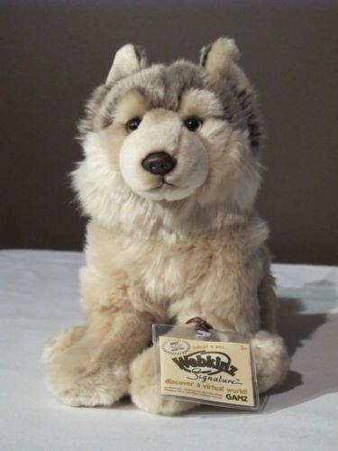 Daily Limit Exceeded Webkinz Webkinz Stuffed Animals Cute Stuffed Animals