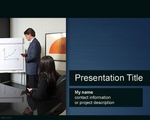 Executive coach powerpoint template is a free business ppt executive coach powerpoint template is a free business ppt template with a high definition image or toneelgroepblik Images