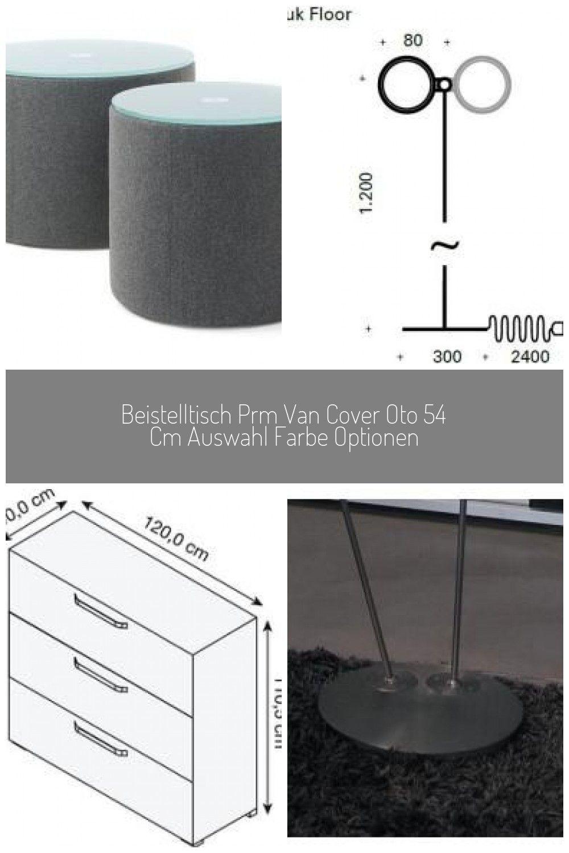 Couchtisch Mit Glasplatte Rund Gepolstert Tischplatte Milchglas 54 Cm Durchmesser Profi M Vancouver Oto Vor1 In 2020 Couchtisch Mit Glasplatte Beistelltisch Standlampe