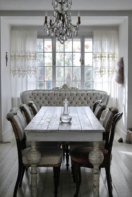 Sofa Chandelier Floors Windows French Farmhouse Kitchen Ideas Pinterest Chandeliers And Window