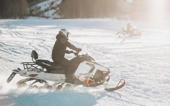 5 best stowe outdoor activities youll be happy you booked