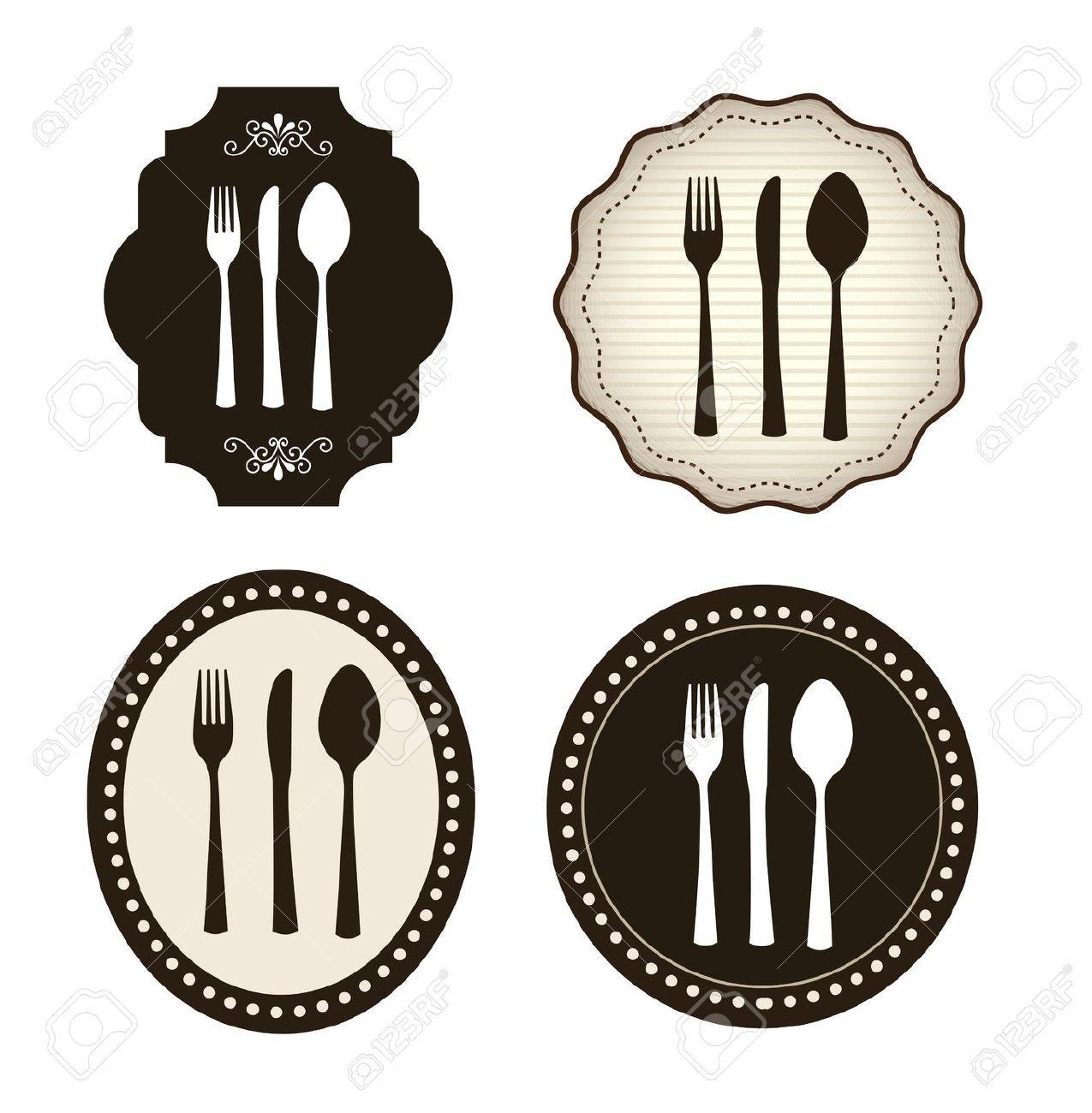 Bord En Bestek Tekening.Bestek Vintage Tekening Google Search Diner Mam Pap Bestek