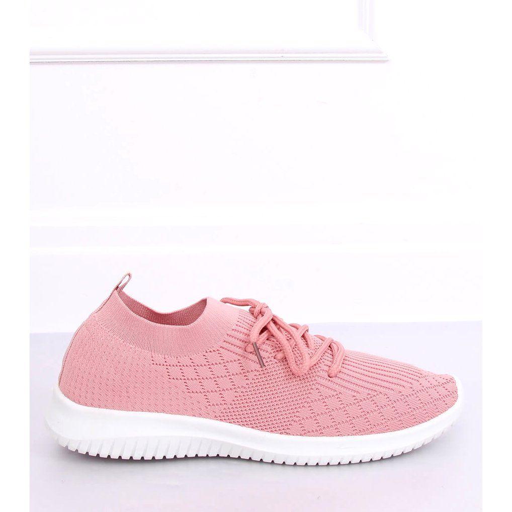 Buty Sportowe Rozowe 7753 Y Pink Dress Shoes Men Oxford Shoes Cole Haan Zerogrand Oxford