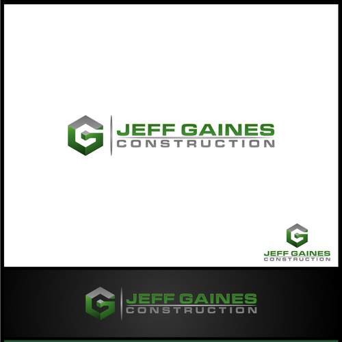 Jeff Gaines Construction - Rapidly growing construction company ... | title