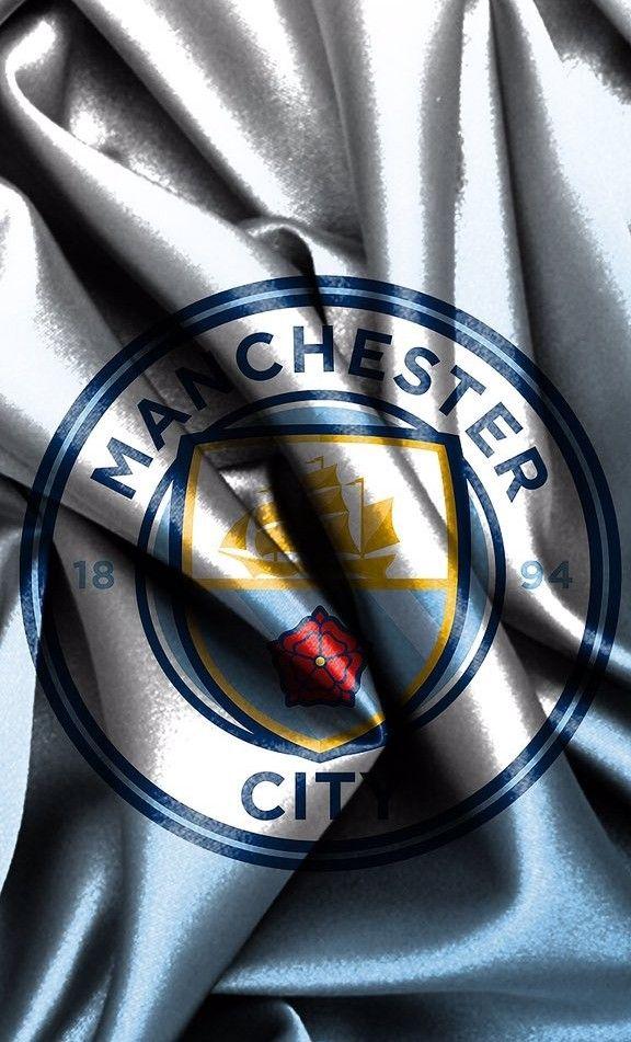 Pin Oleh Wilmerxita Di Energia Sepak Bola Olahraga Foto Dinding Cool manchester city wallpapers
