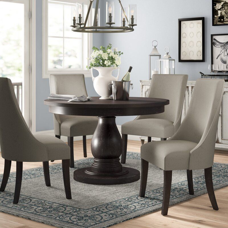 34++ Wayfair small dining room tables Top