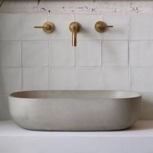 Bathroom | Bert & May